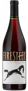 Firesteed Pinot Noir 2013 750ml